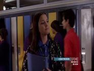 Normal th degrassi s11e32029