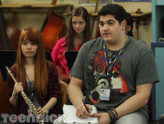 Degrassi-come-as-you-are-pts-1-and-2-picture-7