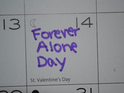 File:VALENTINE FOREVER ALONE.jpg