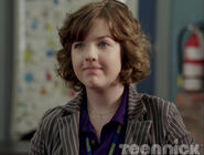 Degrassi-now-or-never-1112-1113-clare-bxt
