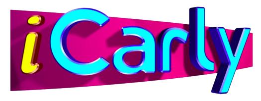 File:ICarly-Logo.jpg
