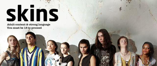 File:Skins Generation 3 Banner.PNG