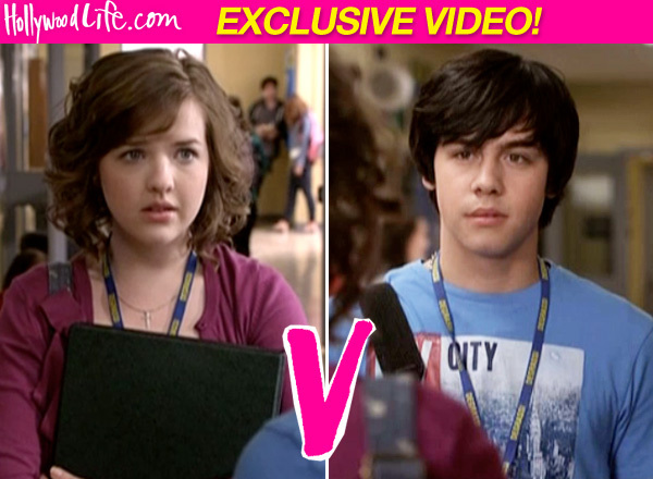 File:081412 degrassi post.jpg