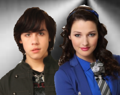 File:Eli And Fiona.png