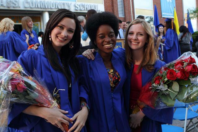 File:Graduating.jpg