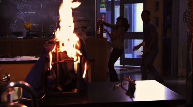 File:Alli grabbing fire-extinguisher.jpg