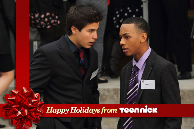 File:Degrassi-holiday-drew-dave-picture.jpg