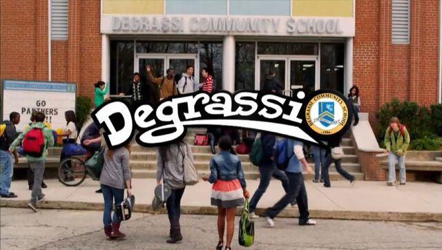 File:Degrassi Season 100332453.jpg