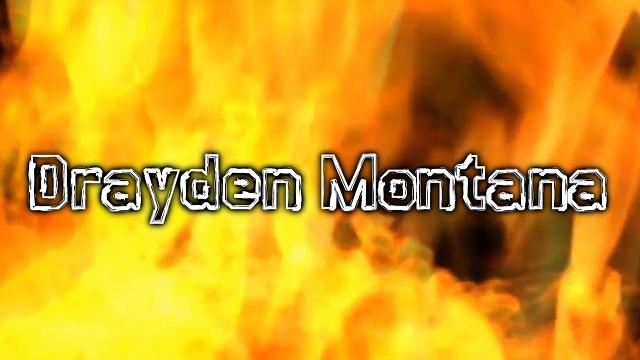 File:Drayden Montana.jpg