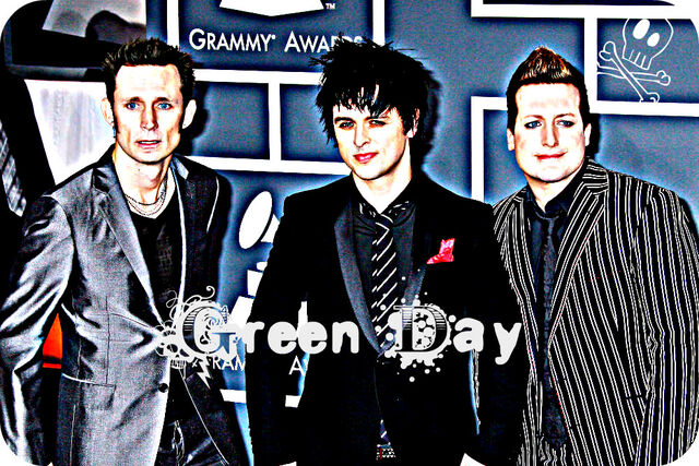 File:Green Day Cool.jpg