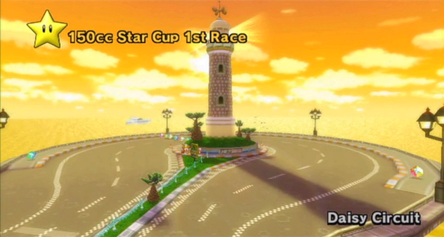File:Daisy Circuit MKWii.png