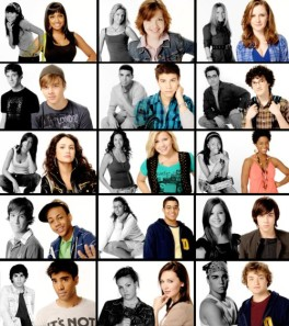 File:Degrassi match ups.jpg