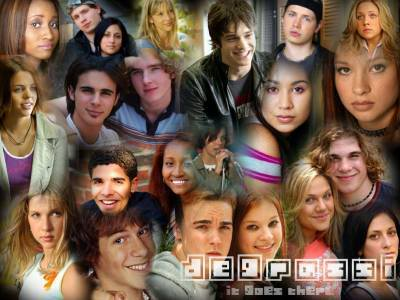 File:Faces of degrassi.jpg
