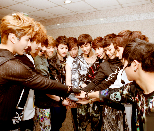 File:Exo.png