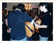 File:Jake-concert.jpg