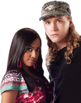 File:Johnny and alli 03.png