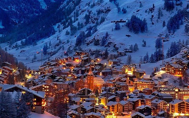 File:Swiss3.jpg