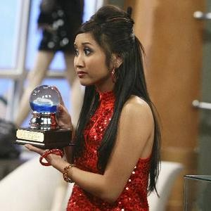 File:Brenda-song-suite-life-300.jpg
