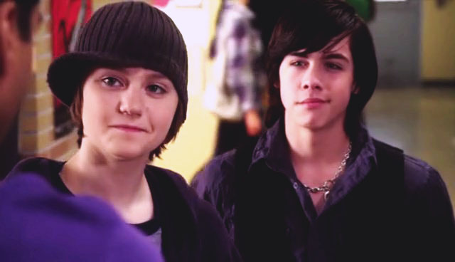 File:Adam and Eli forever.jpg