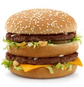 File:Burger3.jpg