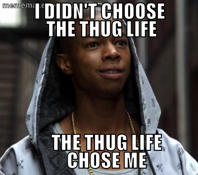 File:Thuglife.png