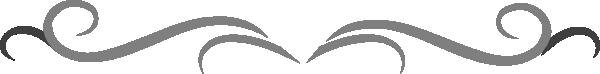Line Design Art Png : Image grey curly line design hi degrassi wiki
