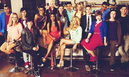 File:Degrassi Season 13 cast.png