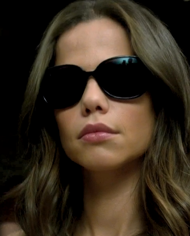 File:Jenna sunglasses.png