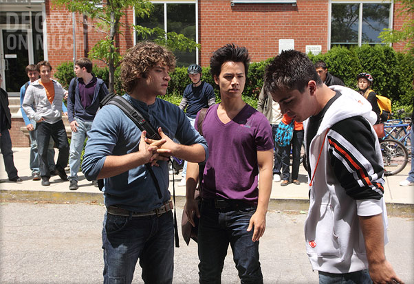 File:Degrassi-episode-20-12.jpg