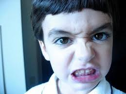 File:Angryface.jpeg