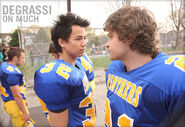 Degrassi-episode-six-17