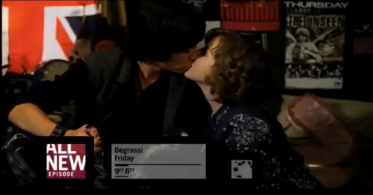 File:Eli and Clare kissing.png