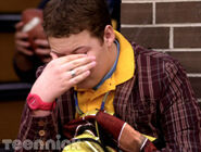 Degrassi-cant-tell-me-nothing-part-2-picture-8