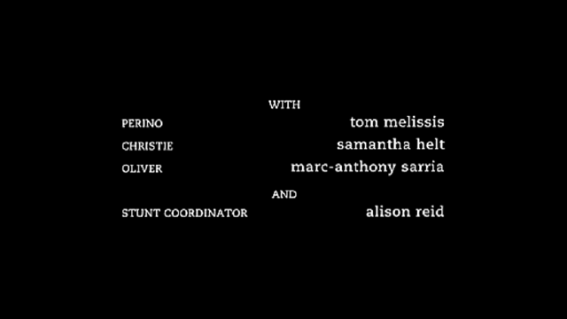 File:Degrassi.s13e13.who.do.you.think.kyou.are.credits.png