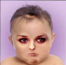 File:Fimogenbaby2.png