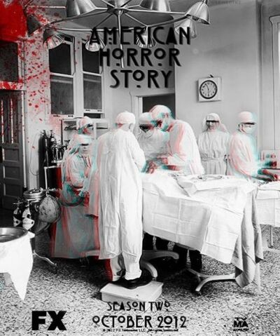File:244143-american-horror-story-season-two.jpg