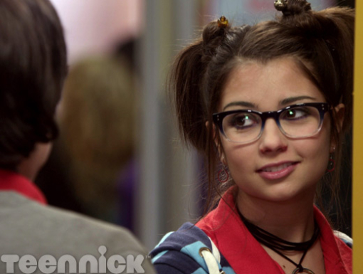 File:Degrassi-now-or-never-1108-1109-imogen-frk.jpg