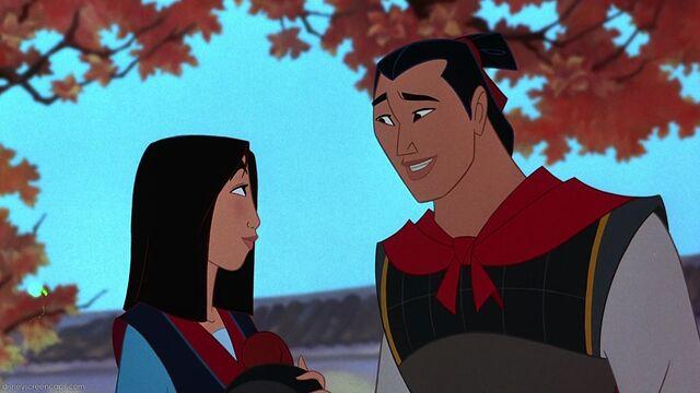 File:Mulan-Shang-(Mulan).jpg