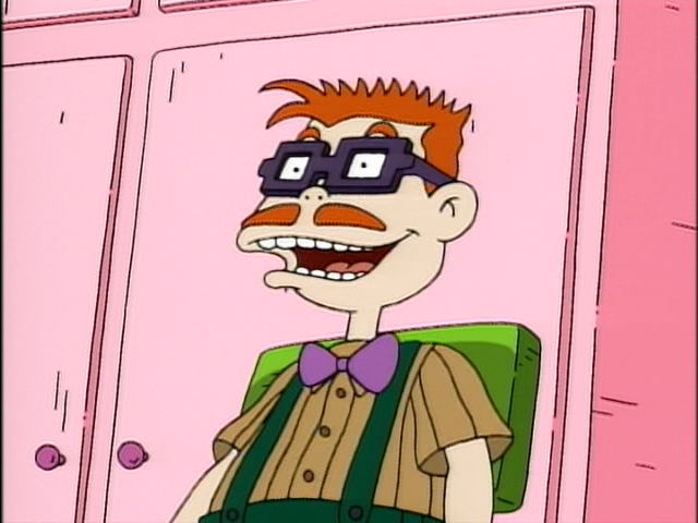 File:RUGRATS CHAZ.png