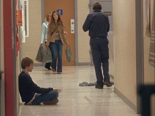 File:Degrassi TNG S06E14 avi2915.jpg