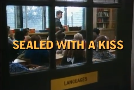 File:Sealed With a Kiss - Title Card.png