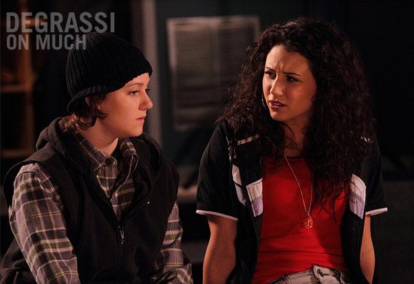 File:Degrassi-episode-15-29.jpg
