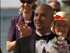 File:Joey at the Wedding.jpg