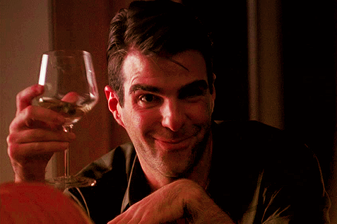 File:Zachary-quinto-american-horror-story-020312.png