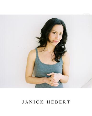 File:Janick-Hebert.jpg