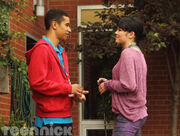 Degrassi-never-ever-pts-1-and-2-picture-12