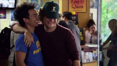 File:Normal cap0131.jpg