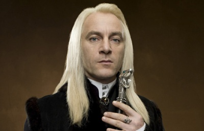 File:Top-25-harry-potter-characters-20110710021147332-000.jpg