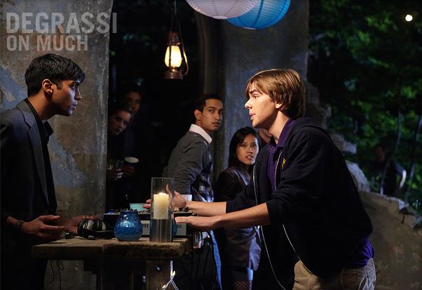 File:Degrassi-episode-32-14.jpg