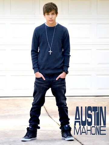File:Austin mahone--.jpg